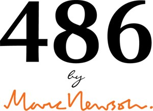 486By-Marc-Newson_news