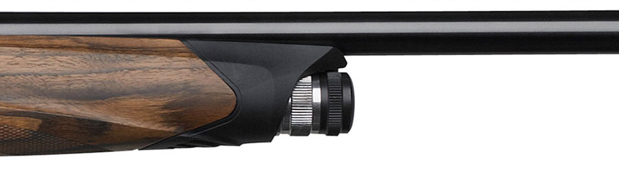 5-BFast-balance-a400Xcel-multitarget900px