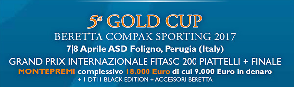 5-Gold-Cup-2017-Compak