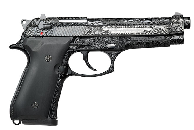 92fs-Limited-Edition-Pistols-Engraving-5_660x442px