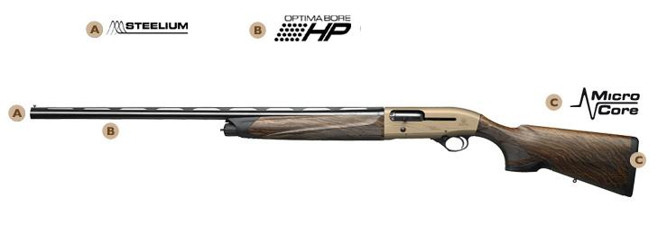 A400-Xplor--Action_LH