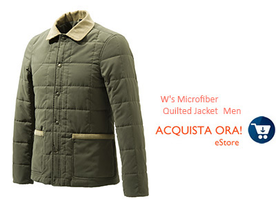 Acquista-ora--Ws-Microfiber-Quilted-Jacket.jpg-men