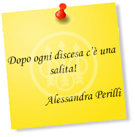 Alessandra-Perilli-post-it