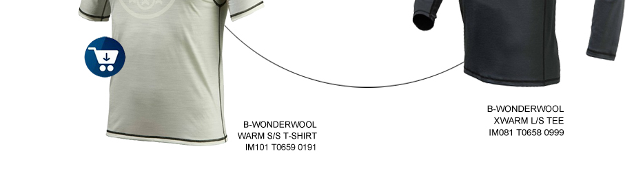 B-wonderwool_4-boll