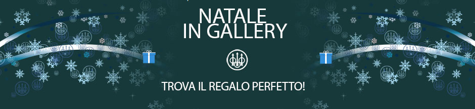 Banner-Gallery-NataleMILANO-idee-regalo