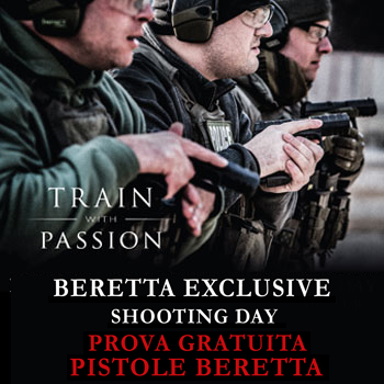 Beretta-Exclusive-shooting-day-banner-quadrato