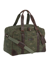 Camouflage_Canvas_Weekender_box