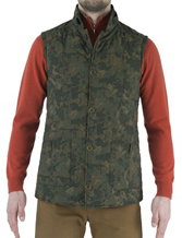 Classic_Quilted_Vest