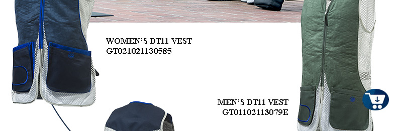 Dt11vest_41--buy-now