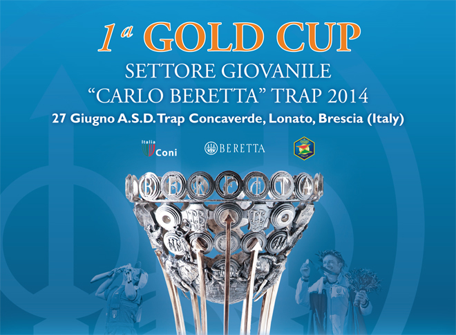 Gold-Cup-Settore-Giovanile_660