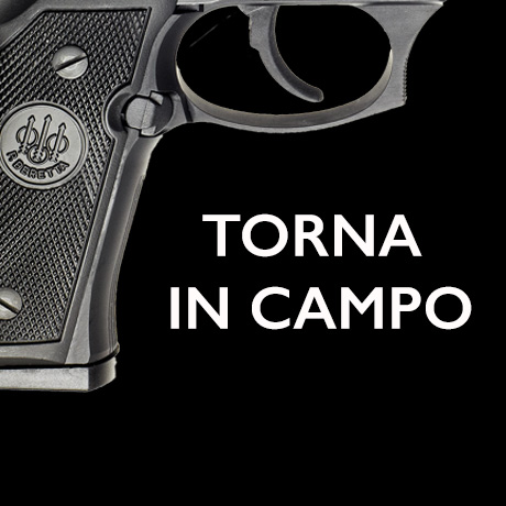Grafica_TORNA_IN_CAMPO_PISTOLE_460X460