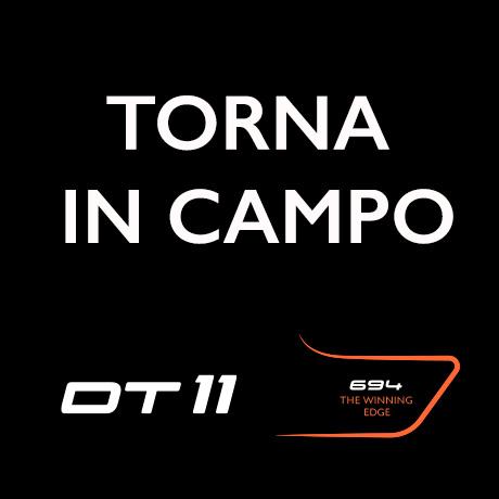 Grafica_TORNA_IN_CAMPO_TIRO_460X460