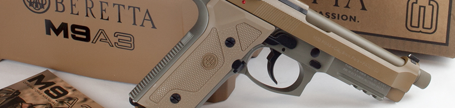 M9A3-intro1