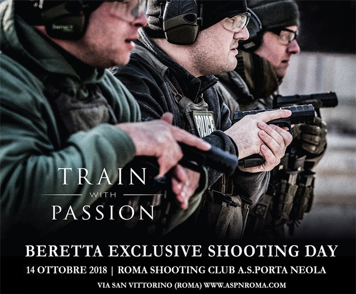 14-otto-Beretta-Exclusive-shooting-day-invito-TIVOLI-top-940-modificato