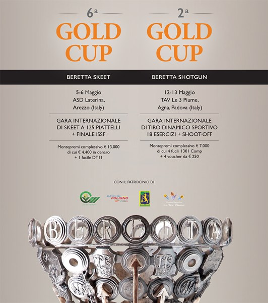 4-Gold-Cup-2018-definitivo-3