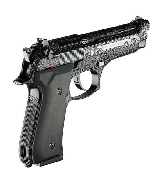 92fs-Limited-Edition-Pistols-Engraving-5_575x660px