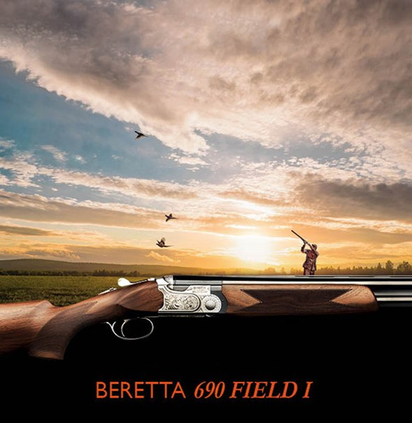 Beretta_690FieldI_INTERNATIONAL-Newsletter