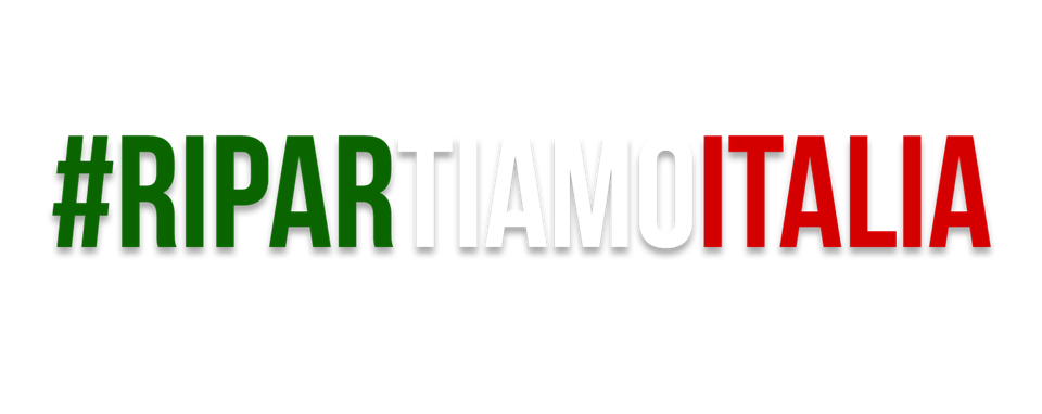 RipartiamoItalia