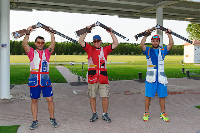 Man_Olympic_Quota_Rio2016