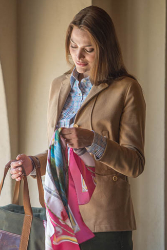 Maremma_jacket_woman_dx