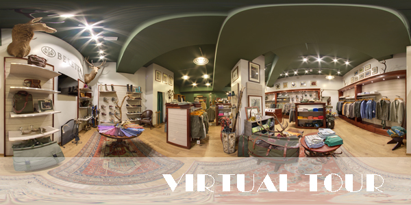Milano-Gallery-virtual-tour-label-600