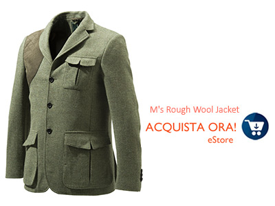 Ms-Rough-Wool-Jacket-Acquista-ora