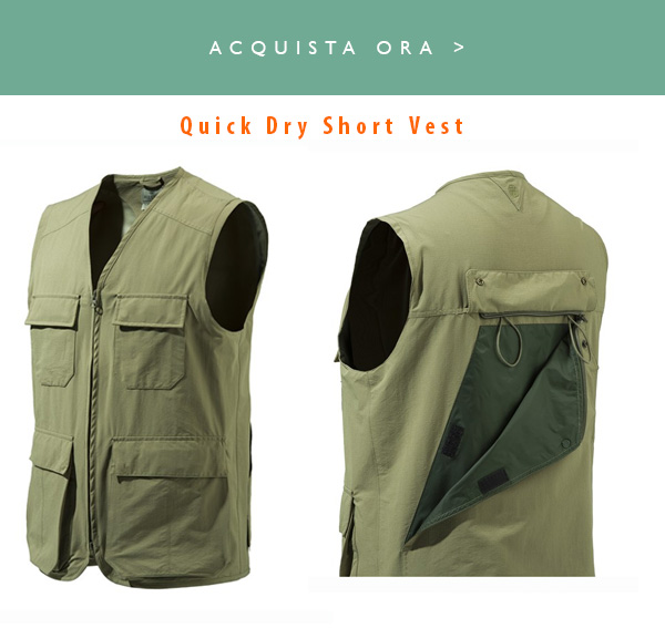 Quick-Dry-Short-Vest_new