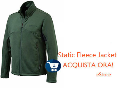 Static-Fleece-jacket.jpg-acquista-ora