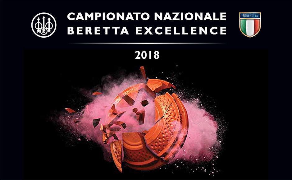 banner-MANIFESTO-EXCELLENCE-18