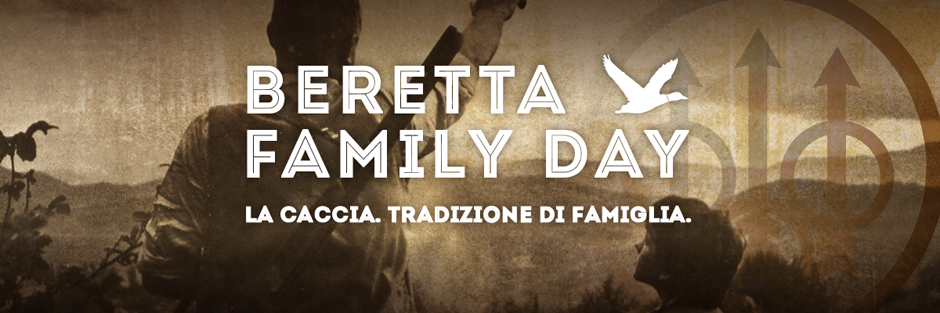 beretta_FAMILY_DAY_940