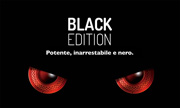 black-edition-ITA-1_180