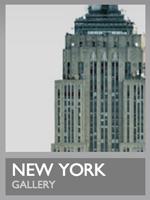 button-newyork-gallery