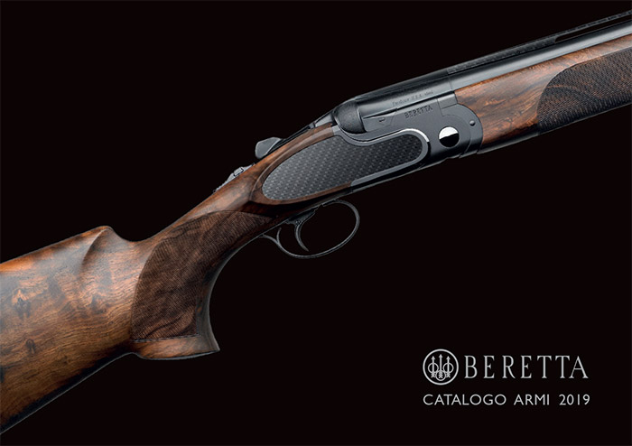 Cataloghi Beretta 4be714f17801