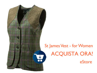 en---Buy-Now-top-picks-St-James-con-VEST-WOMEN-IT