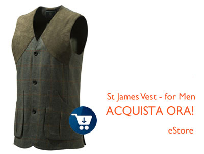 en---Buy-Now-top-picks-St-James-con-VEST-men-IT