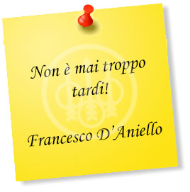 francesco_daniello_postit