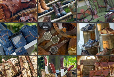 huntingshow_banner_accessori_400x270