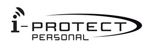 iprotect-logo-mini
