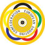 logo-European-Shooting-Confederation-2016.150x150jpg