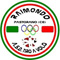 logo-Raimondo-small