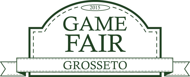 logo_game_fair_grosseto