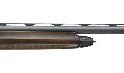 outlander_interna_n03