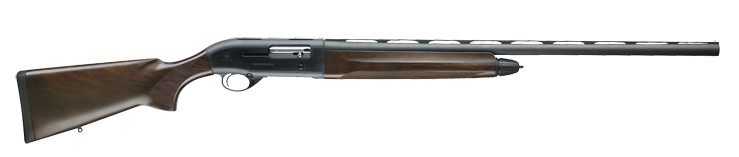 outlander_interna_n04