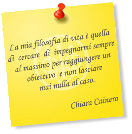 post-it-giallo_Chiara-Cainero