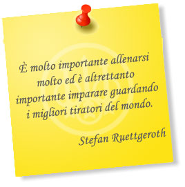 post-it-giallo_Stefan-Ruettgeroth_ITA