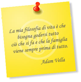 post-it-giallo_adam_vella_ITA