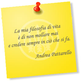 post-it-giallo_andrea_pattarello