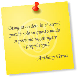 post-it-giallo_anthony_terras_ITA