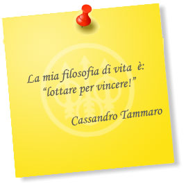 post-it-giallo_cassandro_tammaro