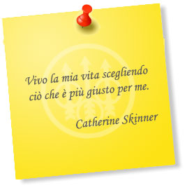 post-it-giallo_catherine_skinner_ITA